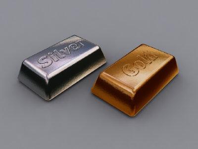 silverandgold