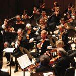 dyrygenti_orkiestra