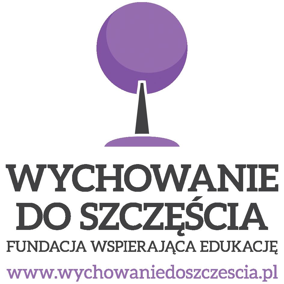 Wychowanie_do_szczescia_strona