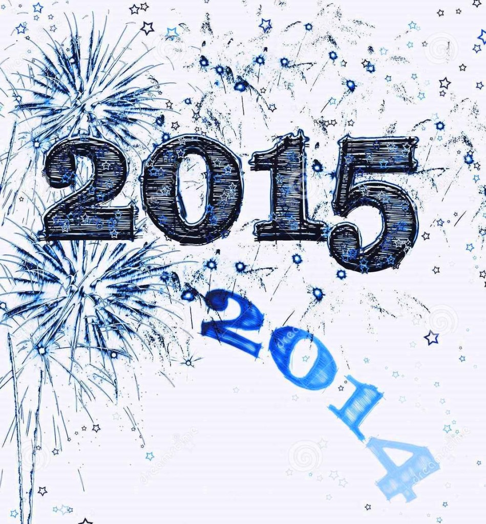 http://www.dreamstime.com/royalty-free-stock-photos-fireworks-stars-happy-new-year-bright-blue-graphic-illustration-celebrating-years-eve-end-as-slips-away-image45416118