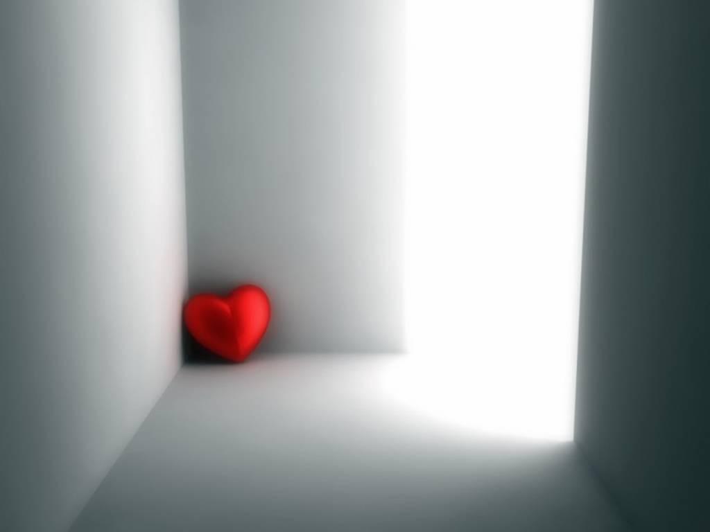 samotneserce