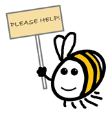 Please-help-bumble