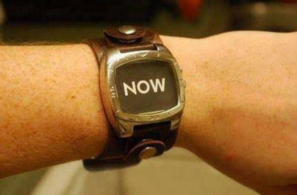 Czas_jeste_teraz