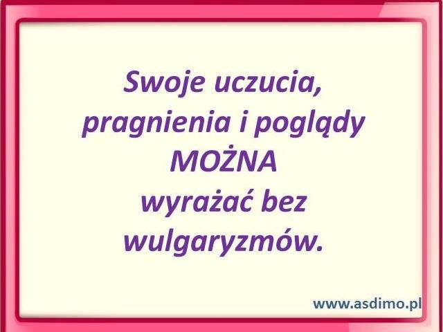 wulgaryzmy_w_ramce