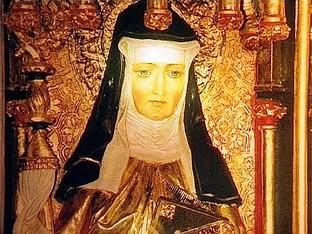 Hildegard-of-Bingen2