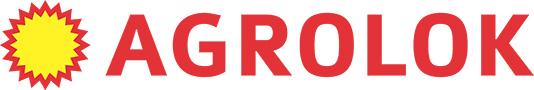 Logotyp Agrolog